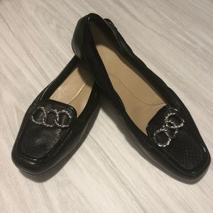 Easy Spirit Loafers